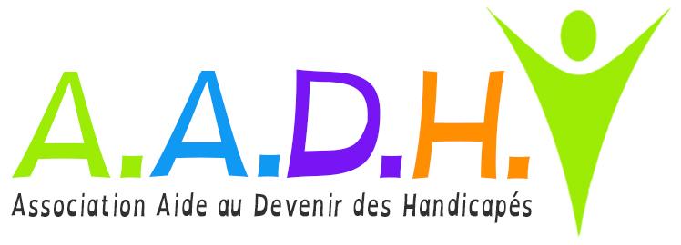 AADH86